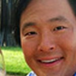 Chef Ming Tsai: Voice of Fusion