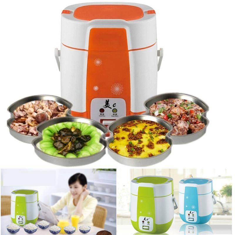 High Quality Rice Cookers
