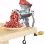 What Are The Benefits Of Owning A Meat Slicer