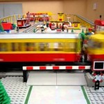 All You Need For Your Toy Train Hobby
