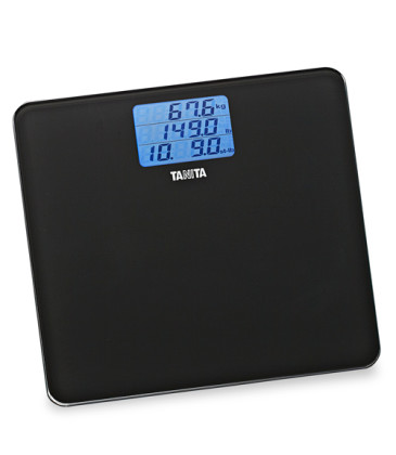 Digital Bathroom Weighing Scales