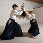 Most Popular Types of Martial Arts