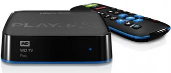 Quick Tips to Make Your TV Media Box Experience Better