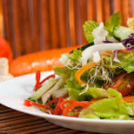 Diet to Increase Platelet Count