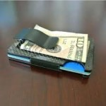 Understanding Wallets and Money Clips Better