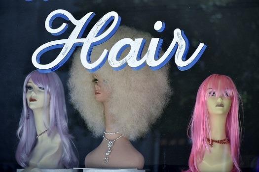 Best hair straightener brands