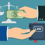 Unpaid Wages Attorney in San Diego