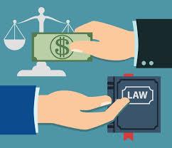 Unpaid Wages Attorney in San Diego