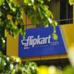 For New Flipkart Users: How to Get Unlimited Shopping Experience at Flipkart With Discount