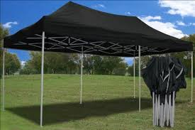 The Best Pop Up Canopy