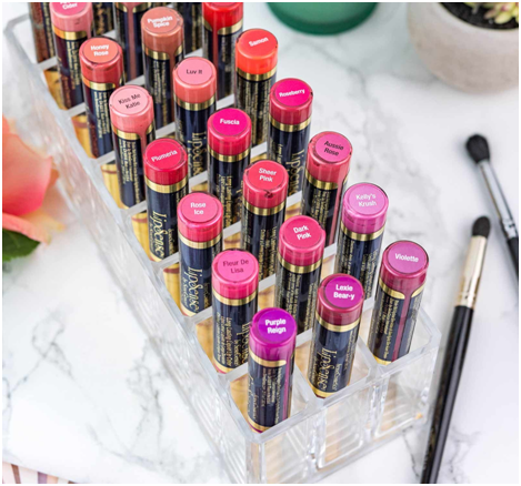 The Benefits of Joining the Growing Team of LipSense Distributors