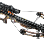 Whats the difference between men and women's crossbows