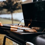 Advantaged and disadvantages of electric and gas grills