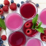 Blender vs Juicer for Smoothies