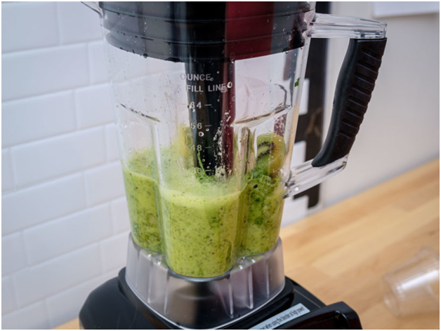 What Makes a Blender 'High-Quality'?