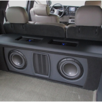 The Best Car Subwoofers for You