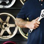 How To Fix Hydraulic Floor Jacks