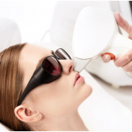 The Easy Way of Choosing a Laser hair Removal Specialist