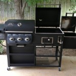 Which Meat Smoker Is Better: Electric Or Gas