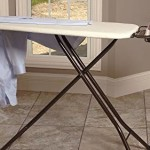 The Best Advice When It Comes To Buying Ironing Boards