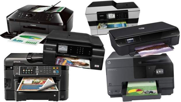 Why Neat Scanning Software Is Popular Among Businesses