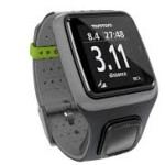 Importance of Running Watch for Runners