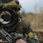 Affordable night vision scopes