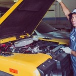 What are the best synthetic motor oil brands