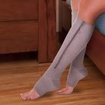 How to Choose the Right Compression Socks