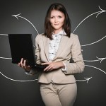5 Best business outfits for women