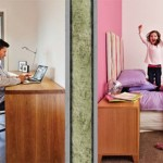 Best Ways to Soundproof Your Home