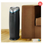 What You Should Consider Before Purchasing an Air Purifier