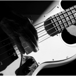 Electric Guitar Honest Reviews and Tips for Beginners