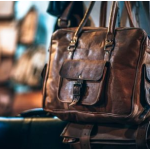 All about Messenger Bags