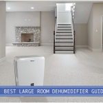 Awesome Facts You Should Know About Dehumidifier
