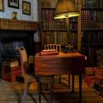 Buyers guide to purchasing a good book light