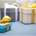 Making Presents Great: Top Reasons Why Personalized Gifts are the Best