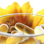 What supplements are good for helping muscle growth
