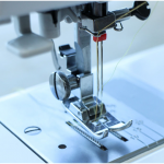 The Best Sewing Machines this 2019 for the Budget Minded