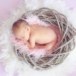 Why Do You Need a Bassinet for baby?